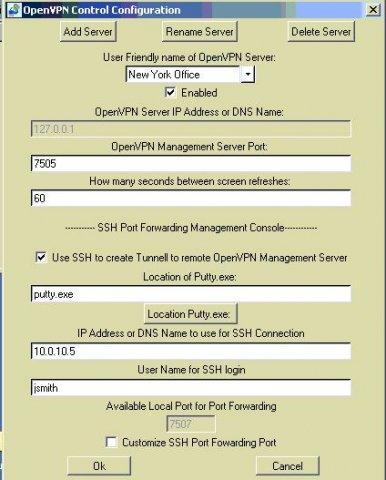 Pkcs12 на сервере openvpn работа интернете создание сайтов продажу